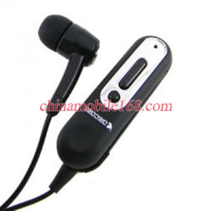 Mini Bluetooth Headset for Bluetooth-Enabled Phone (ST-76)