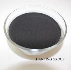 Organic Fertilizer, Anti-Drought Humic Acid (powder, 65%) pictures & photos