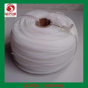 Plastic Welding Filament pictures & photos
