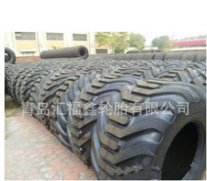 Forestry Tyre, Agr Tyre Forestry Tire 48X31.00-20 pictures & photos