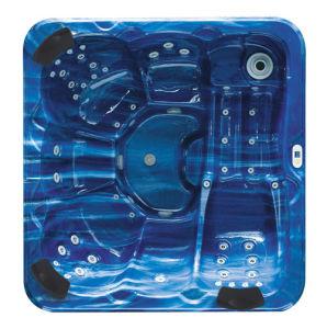 Fantastic SPA / Spa / Whirlpool (MX-7003)