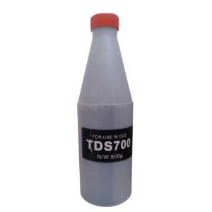 Oce TDS700 Wide Format Printer Toner