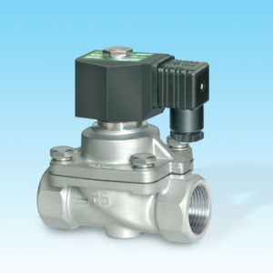 General Purpose Solenoid Valve (CE1S) pictures & photos