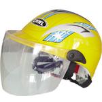 Half Face Helmet (WL-508)