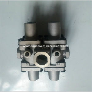 Multi-Circuit Protection Valve for Renault 9347023000 pictures & photos