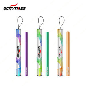 Ocitytimes Brand New 500puffs E-Cigarette Disposable Vaporizer Pen pictures & photos