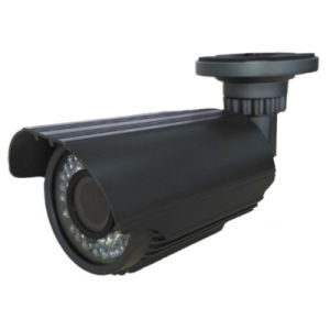 1.3megapixels Ahd IR License Plate Recognition Camera for Parking Lot pictures & photos