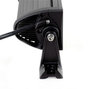 Double Row 72W LED Driving Offroad LED Light Bar pictures & photos