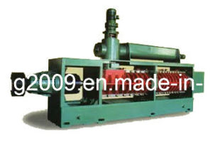 Oil Pressing Machine, Presser, Oil Mill, Oil Press, Oil Expeller pictures & photos