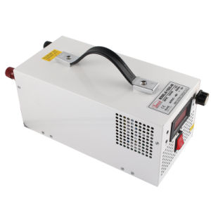 Smun S-1500-48 1500W 48VDC 32A Adjustable Switching Power Supply PSU pictures & photos
