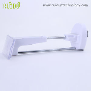 Retail Hook for Cell Phone Sh7011 pictures & photos