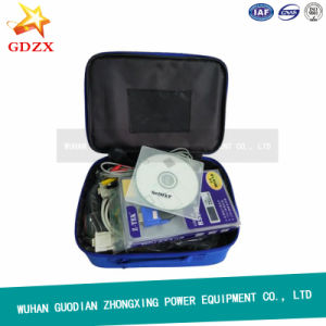 China Power Source Measuring Instrument Testing Source for Calibration pictures & photos