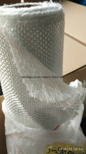 E-Glass Fiberglass Woven Roving Combimat, Combo Mat pictures & photos