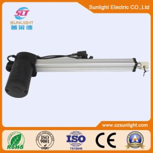 4000n Linear Actuator Motor for Sex Machine pictures & photos