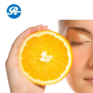CAS No: 50-81-7 Vitamin C pictures & photos