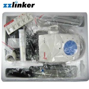 Ce/FDA Approved Woodpecker Dental Ultrasonic Scaler pictures & photos