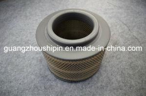 Cartridge Paper Air Filter 17801-0c010 for Toyota Vigo pictures & photos
