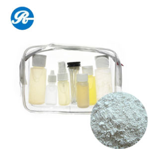 Used in Eye Drops Hyaluronic Acid Powder pictures & photos