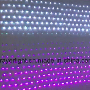 LED Christmas DMX Controller LED RGB Lamp Net Lights pictures & photos