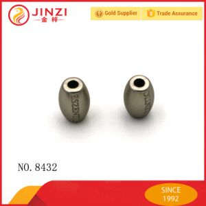 Factory Make Fashion Decoration Metal Beads pictures & photos