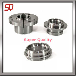 CNC Lathe Machining Parts for Customized pictures & photos
