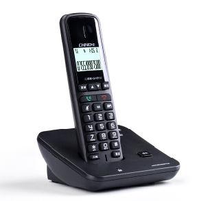 2.4 DECT Phone, Caller ID Cordless Phone, Speaker Cordless Phone, Phone, DECT, Wireless Phone, pictures & photos