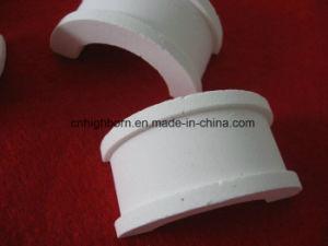Refractory Cordierite Ceramic Kiln Furniture Part pictures & photos