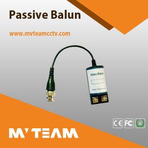 1 Channel Passive UTP Video Balun (MVT-03T/R) pictures & photos