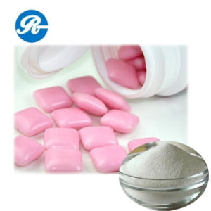 Food Additive Sorbitol for Excipients Moisturizing Agent pictures & photos