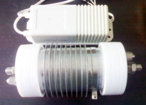 Ceramic Ozone Generator Air/Water Purifier (SY-G107) pictures & photos