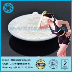 Muscle Growth Steroids Oral Turinabol for Nutrition Supplement pictures & photos