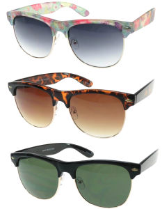 2017 Hot Selling Popular Tac Polarized Non Prescription Sunglasses pictures & photos
