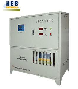 Hydrogen Generator (QL-5000) pictures & photos