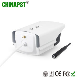 Wireless Outdoor 2MP Bullet WiFi IP Camera (PST-WHM50AH) pictures & photos