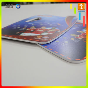 Customed UV Printing PVC Foam Board with High Resolution pictures & photos