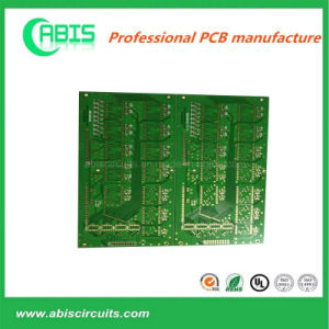PCB Fabricator Washing Machine Control Board pictures & photos