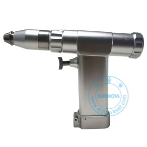 Veterinary Micro/Mini Multifunctional Tool (DS-0610A) pictures & photos