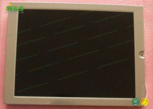 Lm64p80 9.4 Inch LCD Display for Industrial Application pictures & photos