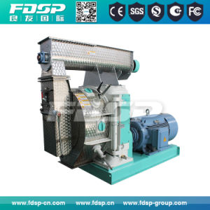 Economic Best Selling Fertilizer Machine pictures & photos