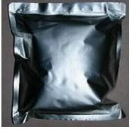 99% Masteron, Dromostanolone Propionate for Bodybuild (CAS: 512-12-0) pictures & photos