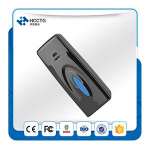 Bluetooth Qr Barcode Scanner (Hm5-Qr-B) pictures & photos