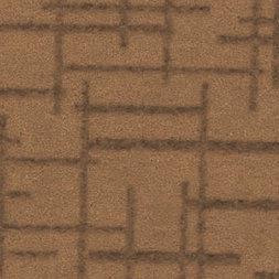 Electrostatic Flocking Floor Tile - Safen pictures & photos