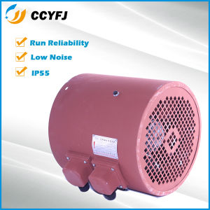 The Newest Explosion Proof Axial Flow Ventilation Fan for Sale