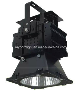 Stadium 500W High Mast LED Flood Lighting Replace 2000W Lamp pictures & photos