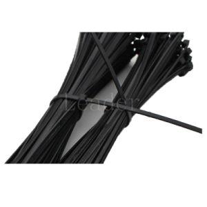 High Quality Nylon Zip Tie pictures & photos