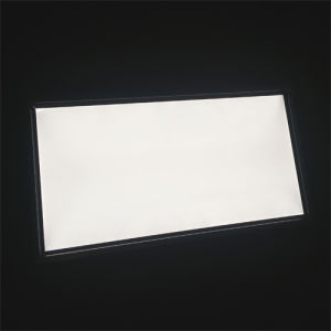 Light Scattering Acrylic Light Guide Panel