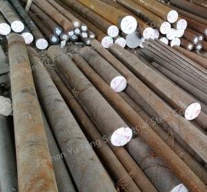 H13 Tool Steel/Mould Steel (Daye521, SKD61, SKD11, DAC, STD61, 1.2344)