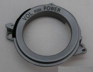 Desktop Fiber Laser Marker Machine for Metal Marking pictures & photos