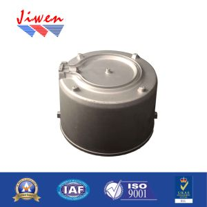 Home Appliance Aluminum Pressure Cooker Parts pictures & photos