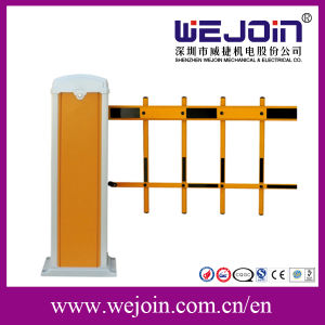 Gate Barrier, Boom Barrier, Parking Barrier PARA Parking Lot pictures & photos
